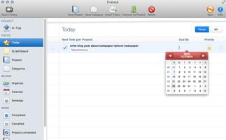 wpid-screenshot2012-10-28at10-29-03pm-2012-10-28-21-45.png