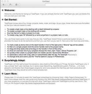 wpid-screenshot2012-10-28at11-13-07pm-2012-10-28-21-45.png