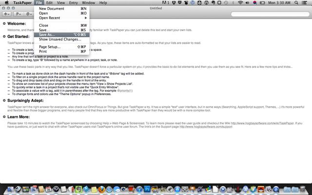 wpid-screenshot2012-11-26at3-30-24am-2012-11-26-00-032.png