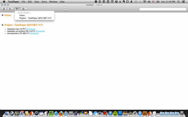wpid-screenshot2013-01-06at11-05-28pm-2013-01-6-17-4312.png