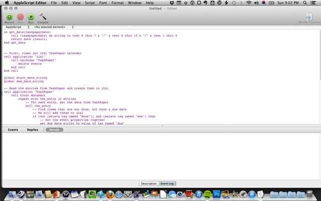 wpid-screenshot2013-01-13at9-02-21pm-2013-01-6-17-4312.png