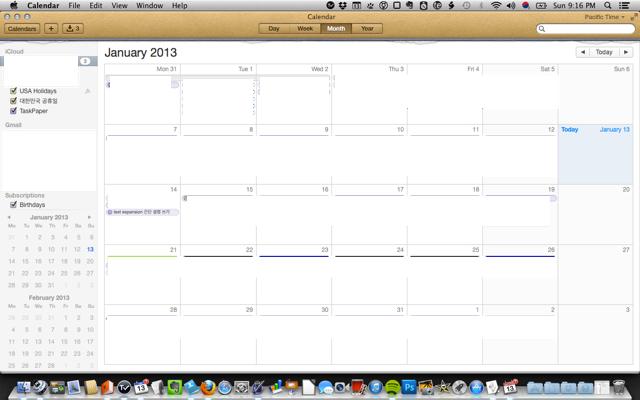 wpid-screenshot2013-01-13at9-16-57pm-2013-01-6-17-4312.png