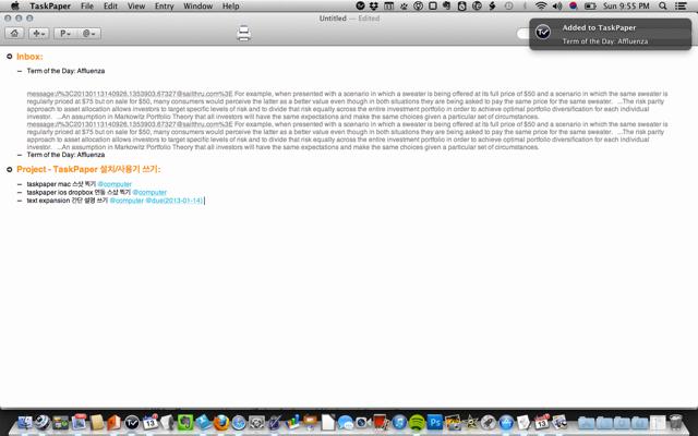 wpid-screenshot2013-01-13at9-55-51pm-2013-01-6-17-4312.png