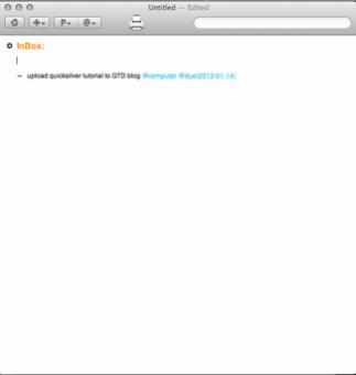 wpid-screenshot2013-01-14at1-08-55am-2013-01-14-00-39.png